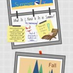 Pool Maintenance 101: Guide Through the Seasons [Infographic]