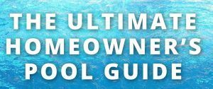 Ultimate Pool Guide Button