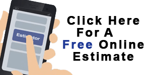 click here for an online pool cleaning estimate