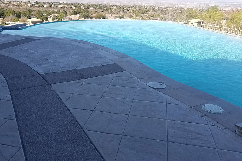 AO Pools Henderson Swimming Pool Cleaning Company