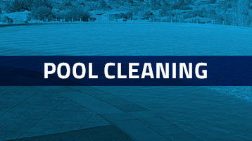 AO Pools Cleaning Services