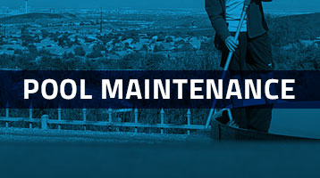 AO Pools Draining Maintenance Services